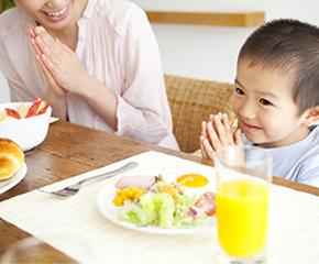 Thực phẩm nào giúp trẻ tăng cường trí não?