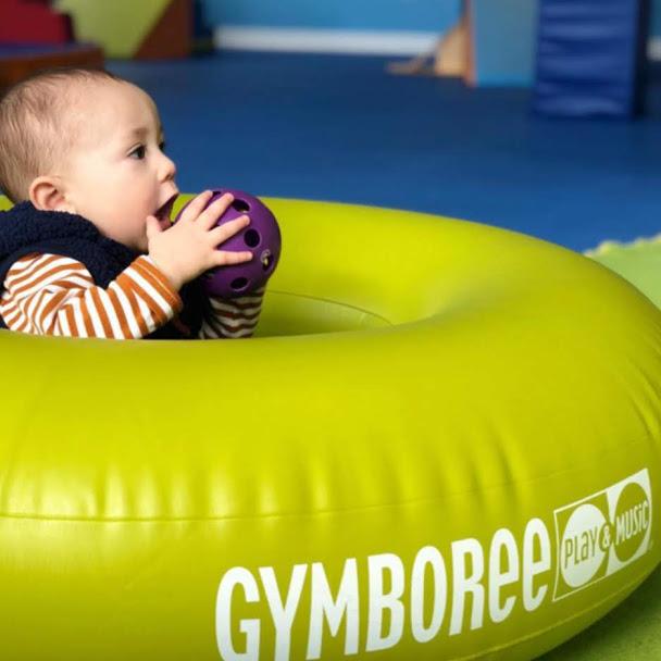 WHO lưu ý về hoạt động thể chất, hoạt động ngủ và thời gian tiếp xúc với các thiết bị điện tử của trẻ dưới 5 tuổi