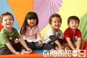 Làm cách nào để giám sát sự phát triển cảm xúc xã hội cho con trẻ?