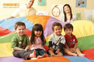 Play & Learn 4 (16 ~ 22 months) The Problem Solver